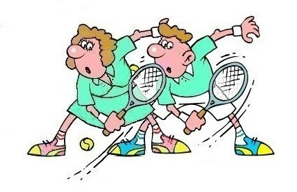 tennisMI.jpg